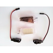 LAMPI INTERIOR LED VW CAMPMOB 04 - 145 RON - LIL2167