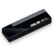 Adaptor Wireless ASUS USB-N13 B1