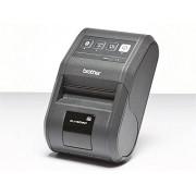 Brother rj3050z1 Imprimante d'étiquettes Mobile