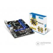 Placă de bază MSI B85M-E45 Intel LGA1150 mATX