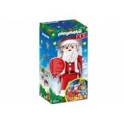 PLAYMOBIL Christmas: XXL Kerstman (6629)