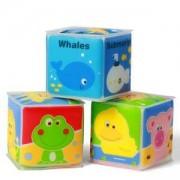 Меки образователни кубчета, 894 Babyono, 0310005