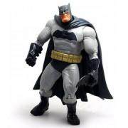 Official Batman Vs Superman Collectible Action Figure Limited Edition!!!!!