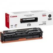 Тонер касета за Canon CRG-731, Black - CR6272B002AA