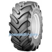 Michelin XM47 ( 495/70 R24 155G TL doppia indentificazione 19.5 LR24 )