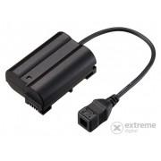 Conector adaptor Nikon EP-5B