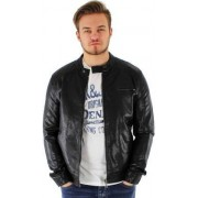 ONLY&SONS Jacka Only&Sons Carsten svart