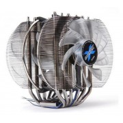 Ventilateur processeur CNPS12X