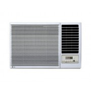 LG LWA5CP3A L-Crescent Plus Window AC (1.5 Ton, 3 Star Rating, White, Copper)