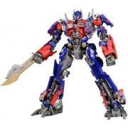 Transformers Dark Of The Moon Optimus Prime Dmk01(Japan Import)