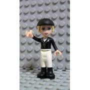 LEGO Minifig Friends_020 Katharina_A