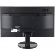 """Acer Exdisplay Acer K242HL 24"""" Led Dvi Monitor"""