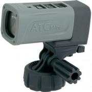 Camescope OREGON ATCMINI Mini Action Cam