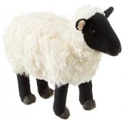 [fellow] farm land black sheep (180 447) Stuffed Animals (Yoshinori / YOSHITOKU) (japan import)