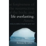 Life Everlasting by Patricia St. John
