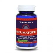 Reumatofit 60 capsule