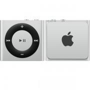 iPod shuffle Silver