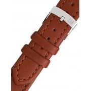Morellato A01K3151237041CR18 maro XL Curea 18mm