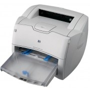Imprimanta HP Laserjet 1200 Second Hand