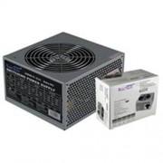 Zdroj LC POWER LC600H-12 V2.31 600W 12cm fan