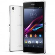 Sony Xperia Z1 C6902 ROM de 16 GB - Blanco