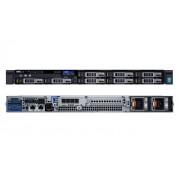 Serveur Dell PowerEdge R330