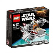 Lego Star Wars X - Wing Fighter, Multi Color