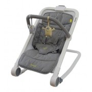 BabaBing Baby Bouncer Rock Out