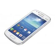 Samsung S7582 Galaxy S Duos 2 White