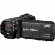 JVC Camera video GZ-R415BEU negru RS125028864-1