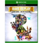 Rare Replay voor Xbox One (Nederlands)