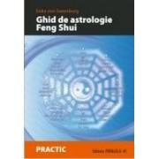 GHID DE ASTROLOGIE FENG SHUI.