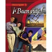 Buen Viaje! by Conrad J Schmitt