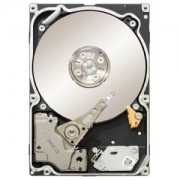 Lenovo 500GB 7.2K 6Gbps NL SAS 2.5in SFF G2HS HDD