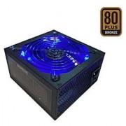 Apevia ATX-JP600W 600W Power Supply