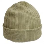 iMusic Bluetooth Hat Khaki