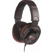 Casti Gaming Turtle Beach EAR FORCE Z60