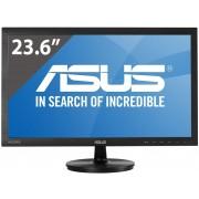 24 Asus VS247HR 2ms FullHD