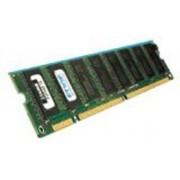 IBM geheugenmodules 4GB DDR3-1600