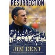 Resurrection by Jim Dent