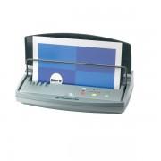 Rilegatrice termica T400 GBC - 400 fogli - 4400411 - 738750 - GBC
