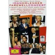 Artisti Diversi - Ioan Holender Farewell Concert (0044007346211) (2 DVD)