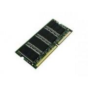 Hypertec HYMAP59512 0.5GB SDR SDRAM 133MHz memoria