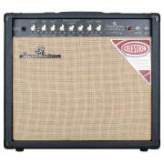 Gitarové lampové kombo SoundSation Camden 30