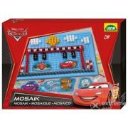 Puzzel Disney Cars