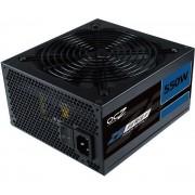Alimentation PC ZS Series 550 W (OCZ-ZS550W-EU)
