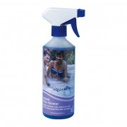 Aqua Sparkle Spa Instant Filter Cleaner 0.5 litre