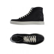 EXIBIT - CHAUSSURES - Sneakers & Tennis montantes - on YOOX.com