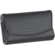 Husa camera foto Nikon CS-S22 Neagra