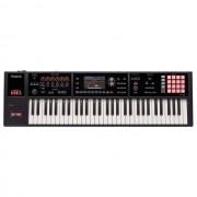 Roland - FA-06 Synthesizer Workstation